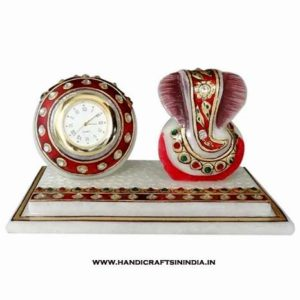 Indian Crafts - Corporate Gifts Online