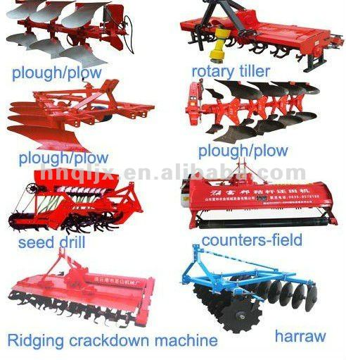 Agricultural spares product in Hyderabad