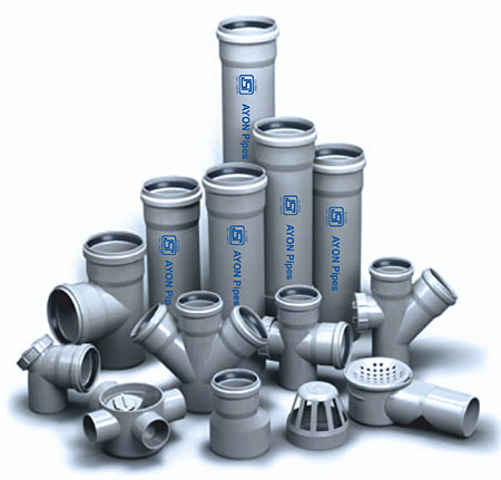 Pipe and Pipe and fitting in Secunderabadfitting in Vijayawada