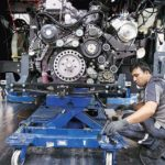 Automobile spare parts in Secunderabad