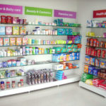 Medical store in Vijayawada
