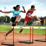Sports center in Secunderabad