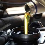 Oils and lubricant in Secunderabad